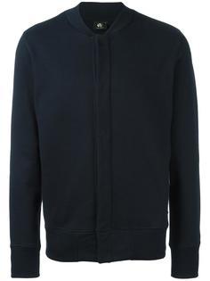летняя куртка  Ps By Paul Smith