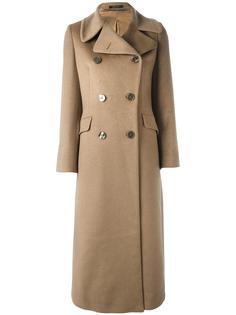 длинное пальто 'Britta' Tagliatore