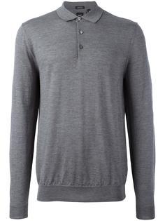 рубашка-поло 'T-Bertone' Boss Hugo Boss