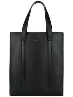 сумка-шоппер Paul Smith