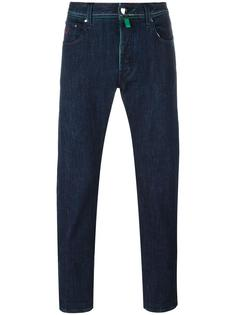 джинсы 'Limited' Jacob Cohen