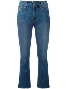 расклешенные джинсы 'Colette' Paige