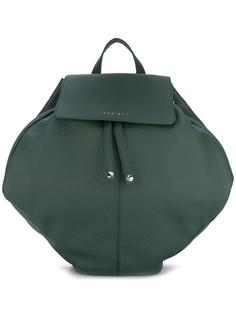 рюкзак 'Soft' Orciani