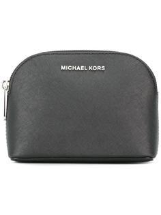 косметичка 'Cindy' Michael Michael Kors