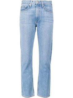 джинсы 'Wright' Brock Collection