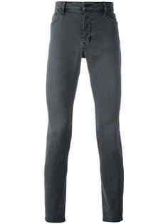 skinny jeans Neuw