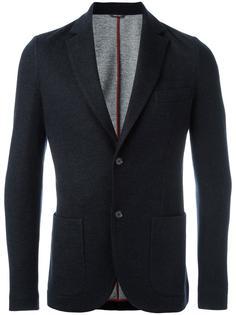 классический пиджак Loro Piana