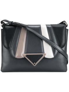 сумка на плечо 'Tulip' Sara Battaglia