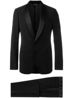 костюм-смокинг Giorgio Armani