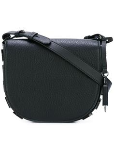 сумка через плечо 'Rima' Mackage