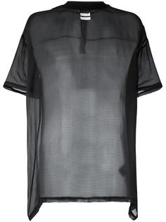 футболка 'Quad' Odeur