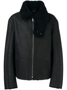 летная куртка 'Season 3' Yeezy