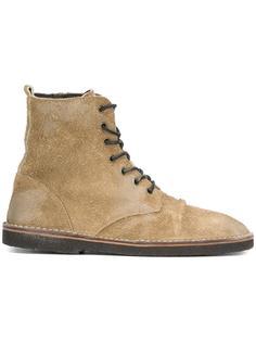 ботинки 'Gramercy' Golden Goose Deluxe Brand