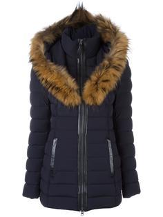 пуховое пальто 'Kadalina' Mackage