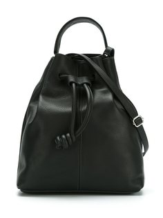 bucket bag Egrey
