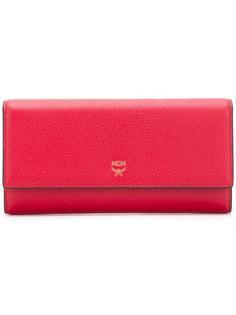 'Milla' wallet MCM