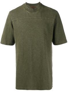 футболка Season 3 Yeezy