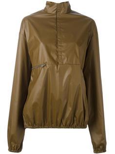Season 3 windbreaker jacket Yeezy