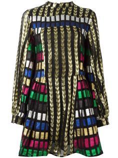 'Penelope' dress Dodo Bar Or