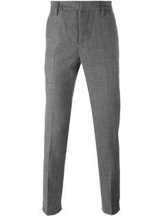 зауженные брюки 'Gaubert' Dondup