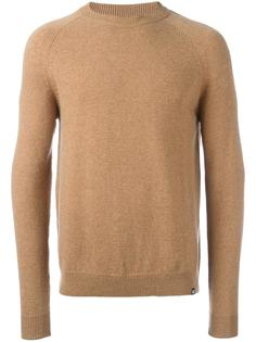 raglan jumper Ps By Paul Smith