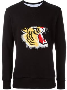 'Tiger' sweatshirt Lc23