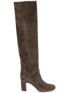 knee boots L'Autre Chose