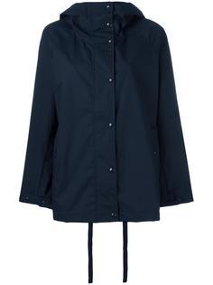 куртка 'Helm' Sempach