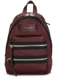 мини-рюкзак 'Biker'  Marc Jacobs