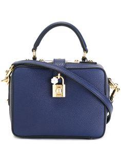 сумка-тоут 'Rosaria' Dolce & Gabbana
