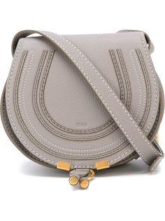 сумка на плечо  'Marcie'  Chloé