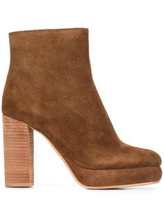 ботинки 'Liza'  See By Chloé