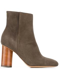 ботинки 'Patricia' Jérôme Dreyfuss