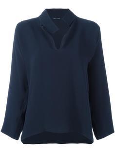 блузка 'Broox' Sofie D'hoore