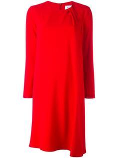 платье шифт  Gianluca Capannolo