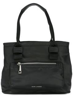 сумка-тоут 'Easy' Marc Jacobs