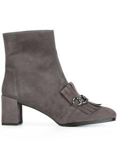 ботинки по щиколотку 'Ringtone' Stuart Weitzman