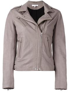 куртка 'Han'  Iro