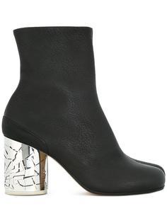ботинки 'Tabi'  Maison Margiela