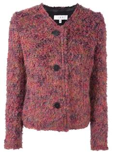 куртка 'Helga'  Iro