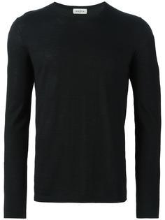 свитер 'Kyoto'  Le Kasha