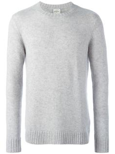 свитер 'Bogota' Le Kasha