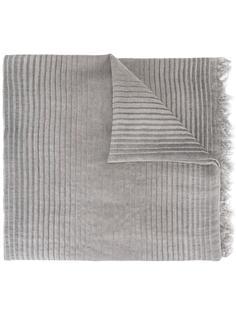 'Maresa' scarf Forme D'expression