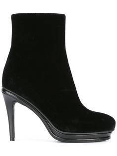 ankle boots A.F.Vandevorst
