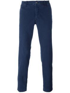 джинсы кроя слим 'Bobby' Jacob Cohen