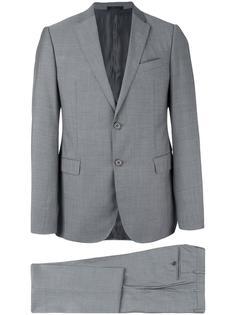 костюм-тройка Armani Collezioni