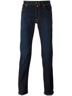 джинсы 'Kilim' Jacob Cohen