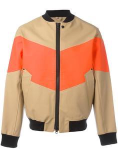 куртка-бомбер 'Vastertorp' Stutterheim