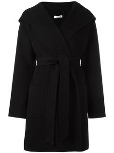 пальто 'Lovely' P.A.R.O.S.H.
