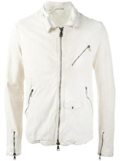 lightweight jacket Giorgio Brato